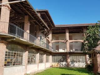 Φωτογραφία - Εξοχική κατοικία via Magistrini, Maggiora