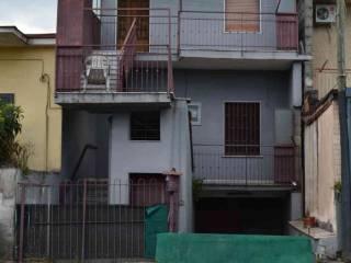 Photo - Detached house Strada Provinciale Panoramica, Terzigno