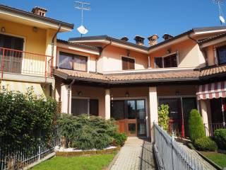 Photo - Terraced house via Martiri 64, Beinette