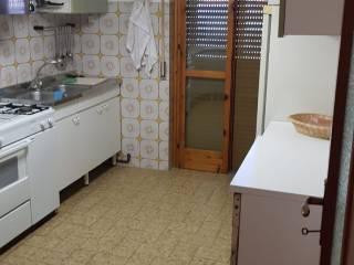Foto - Apartamento T4 via Dottor Lavarini 37, Ornavasso
