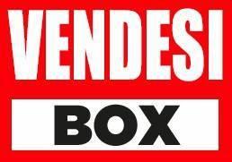Photo - Box - Garage via Sibilla Mertens, Sturla, Genova
