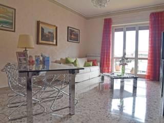 Photo - 3-room flat via Antonio Saviano 1, Arzano