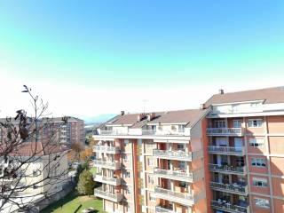 Photo - 3-room flat via Don Giovanni Minzoni 3, Fossano