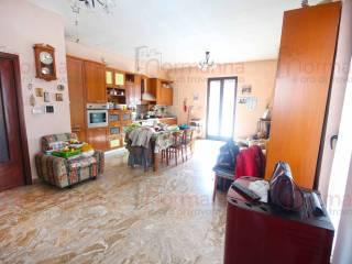 Foto - Dreizimmerwohnung via Giotto, Aversa