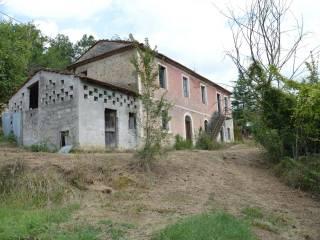 Photo - Farmhouse via Valcomperta 3, Sora
