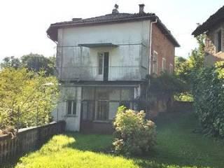 Φωτογραφία - Μονοκατοικία βίλα, Χρήζει ανακαίνισης, 179 τμ, Maggiora