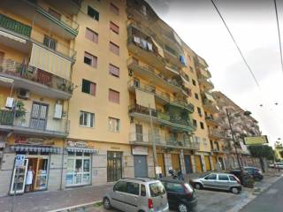 Foto - Bilocale via Roma 49, Melito di Napoli