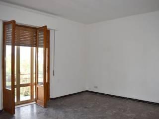 Foto - Wohnung guter Zustand, zweite Etage, Pò Bandino, Città della Pieve