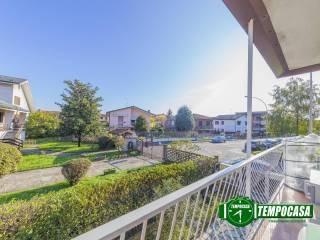 Photo - 3-room flat via Ortigara, Badile, Zibido San Giacomo