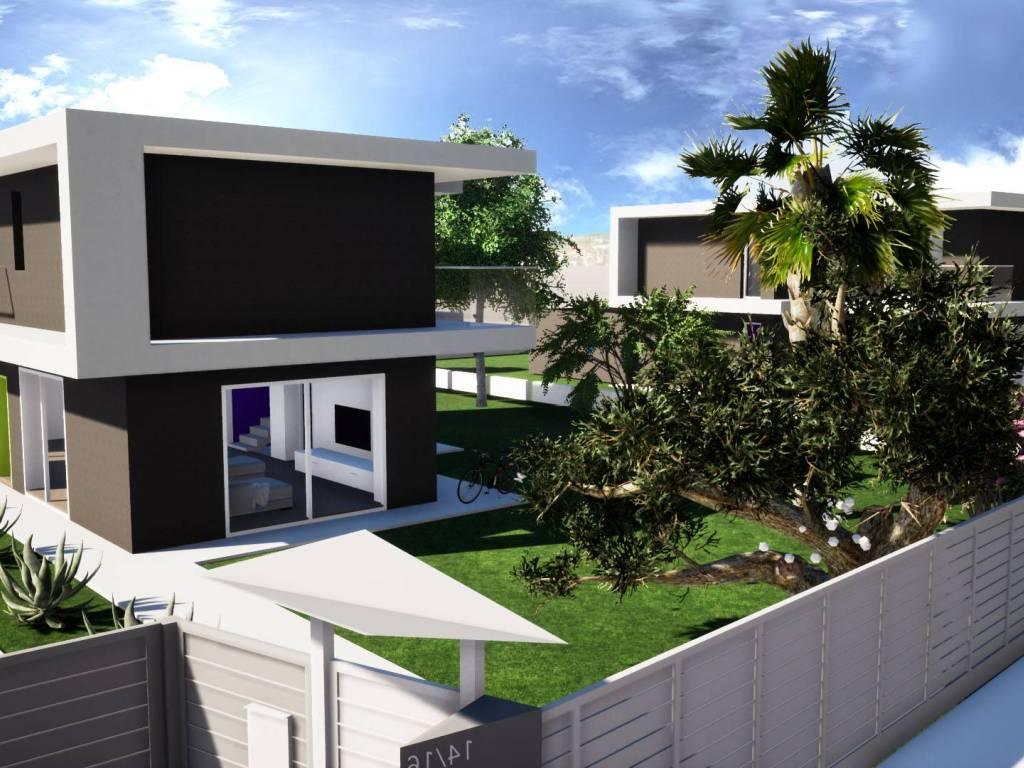 foto  Terreno edificabile residenziale a Botticino