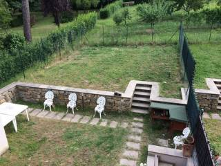Photo - Terraced house, excellent condition, Ponte A Signa, Lastra a Signa