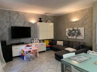 Photo - 3-room flat via Roma, Antegnate