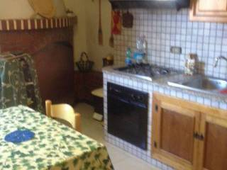 Photo - 2-room flat via Porta Sanguinaria, Ferentino