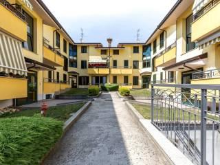 Photo - 2-room flat via Roma 7, Basiano