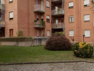 Photo - 3-room flat via Giacomo Leopardi 6, Mondovì