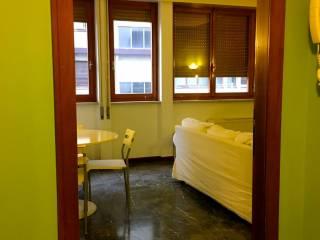 Photo - 4-room flat via Enrico degli Scrovegni, Scrovegni, Padova