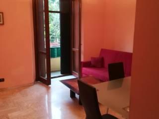 Photo - 3-room flat excellent condition, third floor, Sant'Elia Fiumerapido