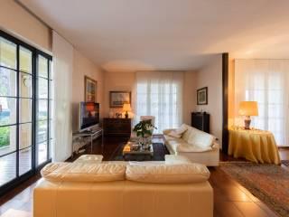 Foto - Villa unifamiliare via 4 Novembre 159, Cerro Maggiore