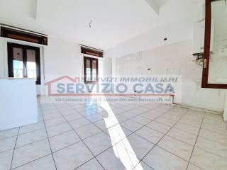 Photo - 3-room flat via dei Martiri, Cesate