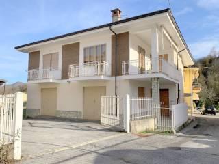 Foto - Villa unifamiliare Strada Gallini Sottani 3, Lurisia, Roccaforte Mondovì