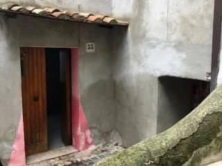 Photo - 2-room flat vicolo Cortese, Castel Madama