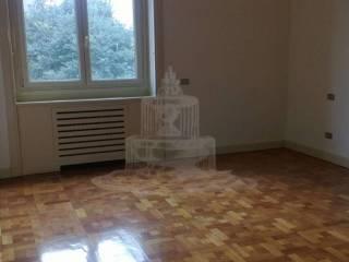 Foto - Appartamento via Besana, Guastalla, Milano