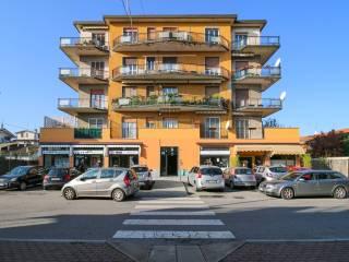 Photo - 2-room flat via Antonio Gramsci 45, Segrate
