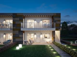 Photo - Penthouse via Monte Farno, Bolgare