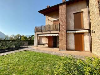 Photo - 3-room flat via al Poggio, Ranzanico
