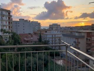 Photo - 3-room flat via Madonna della Rocca 15, Sciacca