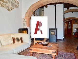 Foto - Appartamento ottimo stato, piano rialzato, Riparbella