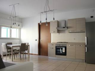Photo - 2-room flat via Stadera, Cermenate - Abbiategrasso, Milano