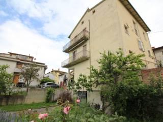 Photo - Multi-family villa via delle Orchidee 6, Montespertoli