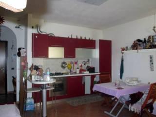 Photo - Studio via Nuova, Calenzano
