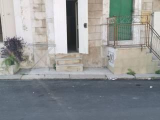 Photo - Studio via Salnitro 35, Cerignola