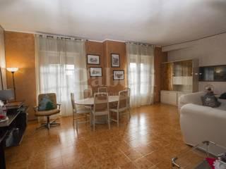 Photo - 4-room flat via Guglielmo Marconi, Mascalucia
