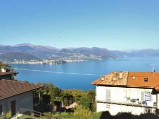 Foto - Mehrfamilienhaus via per Locco, Stresa