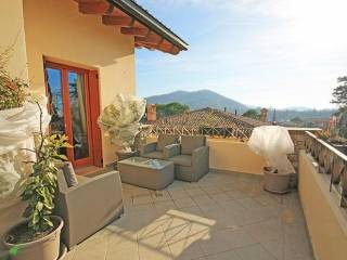 Foto - Ático muy buen estado, 150 m², Torre de' Roveri