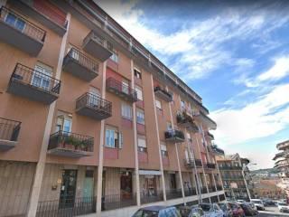 Фотография - Трехкомнатная квартира via XXIV Maggio, Campobasso