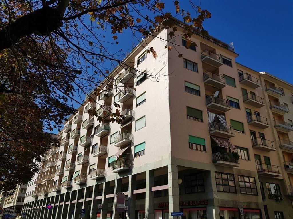 foto esterno Διαμέρισμα via Alfonso La Marmora 10, Biella