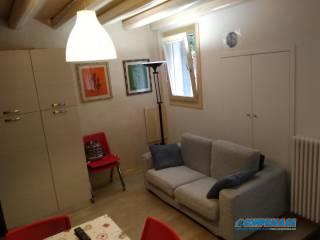 Photo - Detached house 40 sq.m., Montagnana