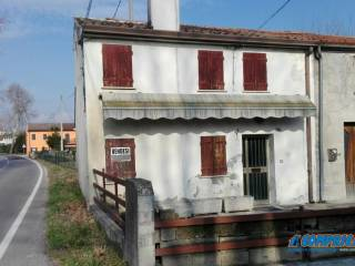 Foto - Casa indipendente 100 mq, Ponso