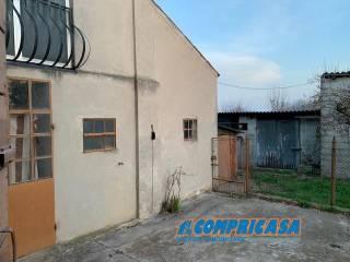 Photo - Country house 200 sq.m., Sant'Elena