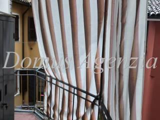 Photo - 2-room flat via Monte Sabotino, Novi Ligure