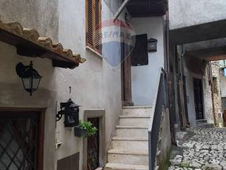 Photo - Detached house 119 sq.m., to be refurbished, Artena