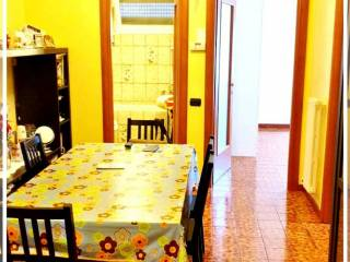 Photo - 3-room flat via Monte Bisbino, Baranzate