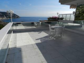 Photo - 3-room flat via Madonna Ruota 61, Bordighera