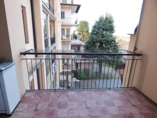 Photo - 3-room flat corso Barale 4, Borgo San Dalmazzo