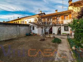 Photo - Detached house via Sabotino 3, Villafranca Piemonte