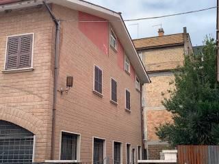 Photo - Building via Bari 13, Guidonia Montecelio